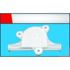Megane 1 Cam Kriko Motor Kapağı Ön Arka Sağ