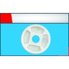 Universal Motor İç Dişlisi